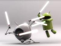 Veste proasta pentru Google: Ce se intampla deja cu multi dintre utilizatorii de Android: