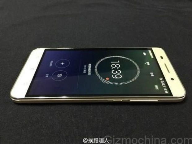 Cel mai nou telefon cu care chinezii vor sa distruga suprematia Apple si Samsung. Cat de bun este ultimul Huawei aparut pe internet
