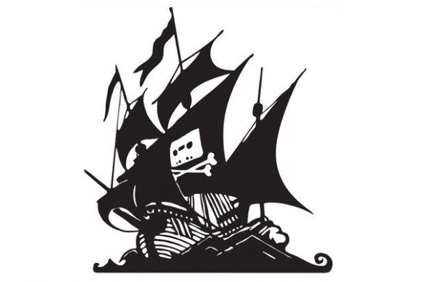 RAID peste piratii internetului. Cel mai mare site de torrente din lume a fost inchis, serverele confiscate