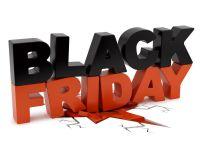 Romanii, mari amatori de Black Friday. Care sunt produsele care s-au bucurat de cel mai mult succes