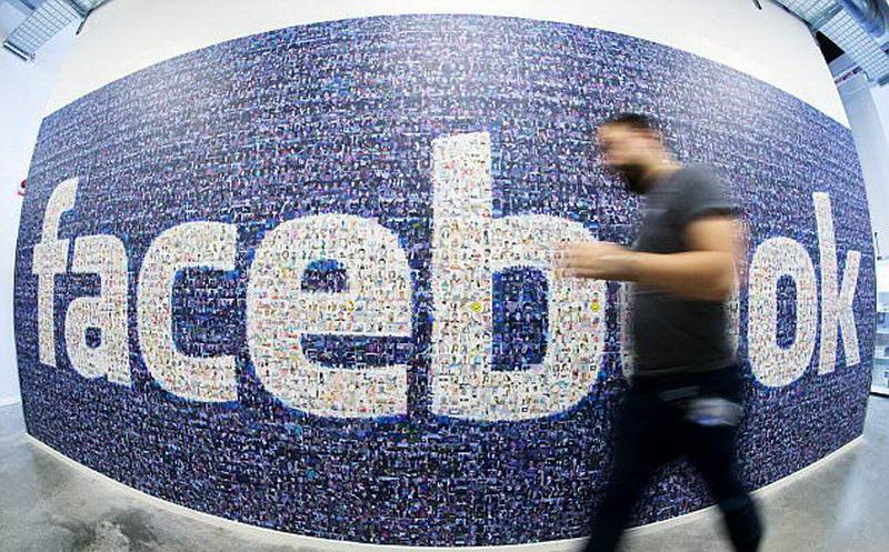 Facebook introduce inteligenta artificiala. Cum se va schimba modul in care petreci timpul pe site