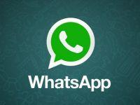 WhatsApp se pregateste de o schimbare radicala. Ce vei putea face in curand