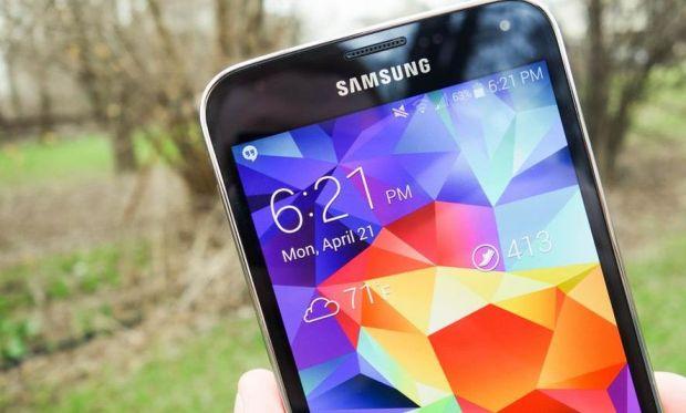 10 stiri pe care trebuie sa le stii in aceasta saptamana: anunt important despre Galaxy S6
