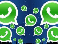 Aplicatia de care WhatsApp se teme. Vor sa cucereasca lumea