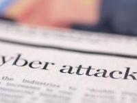 Aduceti-va aminte de 11 septembrie 2001!  Avertisment fara precedent al hackerilor! Ce se va intampla