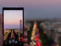 Ai acest telefon? Tocmai a fost lansata o aplicatie care iti va schimba radical camera smartphone-ului