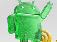 Android Lollipop 5.1 urmeaza sa fie lansat. Ce probleme rezolva:
