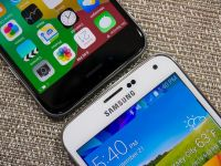 Ti-ai cumparat un nou telefon anul acesta? Iata cele mai mari dezamagiri din 2014