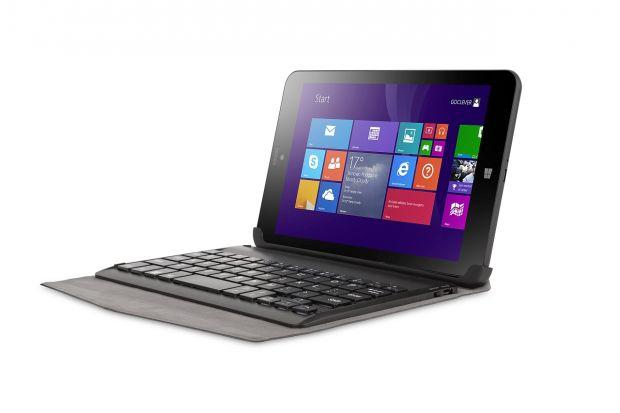 Goclever isi extinde portofoliul de tablete cu Windows 8.1 si procesoare Intel cu noile Insignia WIN