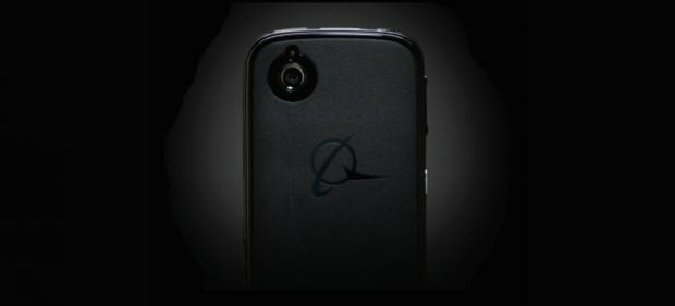 Primul telefon care se auto-distruge! E cel mai sigur smartphone din lume, facut pentru agentiile guvernamentale