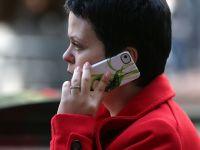 Atentie! Oricine poate sa-ti asculte telefonul mobil! Descoperirea teribila facuta de cercetatorii germani