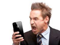 Apple castiga 3 miliarde de dolari cu una dintre cele mai mari probleme de care s-au plans utilizatorii iPhone 6