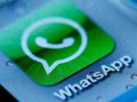Schimbarea pe care o astepta toata lumea la WhatsApp! Imagini in premiera cu modul in care va arata in 2015