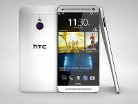 E fara precedent! Ce a facut un om cu un HTC One (M8) ! Experiment impresionant