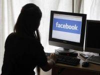 Faci asta pe Facebook? Tocmai a fost facut anuntul! Ce poti pati