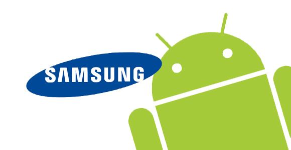 Samsung renunta definitiv la Android? Schimbarea uriasa pe care compania o pregateste in 2015