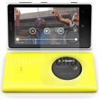 Microsoft Lumia 2020 PureView (succesorul lui Lumia 1020, aici in poza)