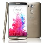 LG G4 s-ar putea lansa in mai (in poza este G3)