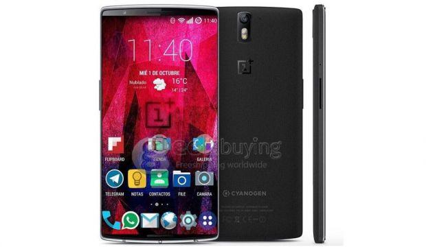 Va fi telefonul anului 2015! O firma micuta are sanse sa bata gigantii Samsung, Apple si HTC. Ce gadgeturi-vedeta vom avea