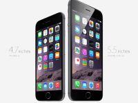 Apple, data in judecata pentru ca ar fi mintit la lansarea iOS 8! Ce nu a dezvaluit compania