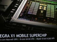 Incepe o noua revolutie pe piata telefoanelor mobile! Ce poate face supercipul lansat de Nvidia