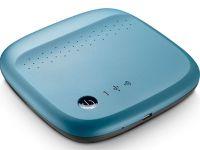 Seagate Seven si Wireless. Compania lanseaza solutii de stocare extrem de subtiri