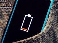 Cum iti incarci telefonul de la o distanta de 6m de priza, fara sa ai cablu