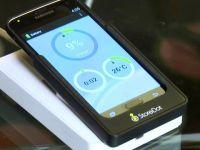 Iti vei putea incarca telefonul in doar 2 minute! Schimbarea care va bucura milioane de oameni