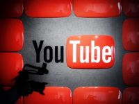 YouTube lanseaza un mod total diferit de a vedea videoclipurile. VIDEO
