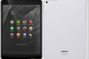 Sute de mii de oameni s-au batut pe noua tableta Nokia, toate au fost vandute in doar 4 minute si 2 secunde!