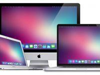 Hackerii ataca din ce in ce mai mult Mac OS si iOS