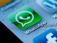 WhatsApp si Snapchat ar putea fi interzise in Marea Britanie! Avertismentul facut de premierul David Cameron