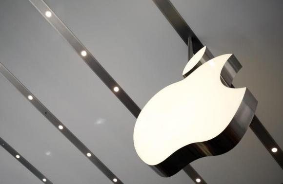 Apple a inregistrat un patent uimitor! Imediat dupa, actiunile unei companii concurente au scazut cu 12%