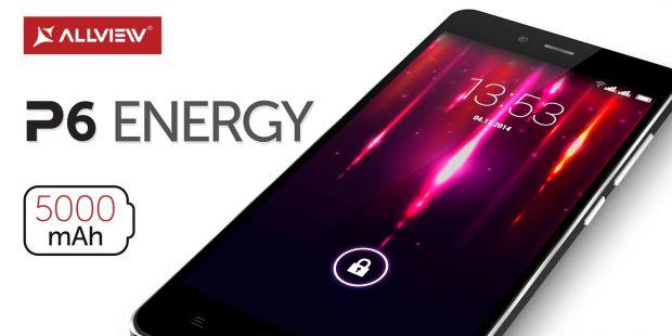 Telefonul cu baterie de 5.000 mAh a fost lansat in Romania! Cat costa si ce specificatii are