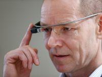 Google a decis sa opreasca productia de Google Glass! Ce se va intampla cu cea mai asteapta tehnologie din ultimii ani