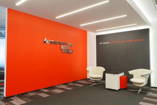 Lenovo si-a schimbat sediul! Obiectivele companiei pe piata de smartphone, tablete si PC-uri
