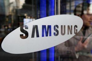 Samsung incepe productia in masa a primelor memorii video DRAM de 8Gb