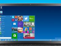 Saptamana decisiva pentru Microsoft! Tot ce trebuie sa stii despre Windows 10 inainte de lansarea oficiala
