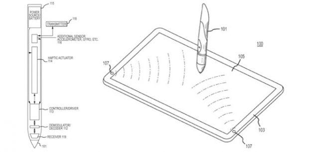 10 lucruri pe care trebuie sa le stii saptamana aceasta! Cel mai mare iPad vine cu stylus, HTC va lansa primul smartwatch