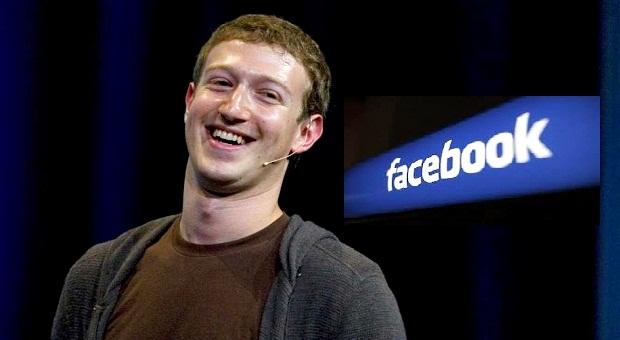 Surpriza pregatita de Facebook tuturor celor care folosesc Messenger