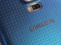 Se confirma! Designul surprinzator pe care il va avea Samsung Galaxy S6