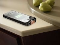 Lasi telefonul pe masa si il iei incarcat complet! Tehnologia care te scapa de multe batai de cap