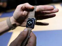 Apple Watch-urile false invadeaza net-ul, chiar daca originalul nu s-a lansat inca