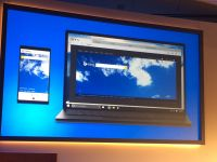 Windows 10 a fost prezentat! Cortana si Xbox app vin pe PC, dispare Internet Explorer si Microsoft trece la realitatea virtuala