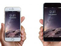 Planul cu care vor sa distruga Apple! Ce se va intampla cu utilizatorii care vor sa scape de iPhone-ul lor