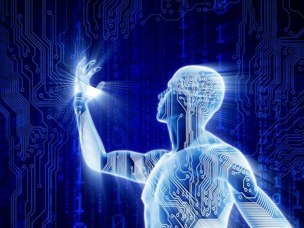 Paradoxul inteligentei artificiale. Robotii avansati pot ucide omenirea?