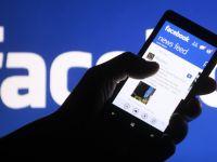 Facebook tocmai a devenit mai mare decat China! Cati utilizatori are cea mai populara retea de socializare
