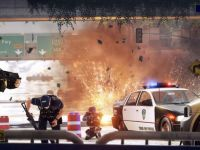 EA Sports lanseaza un nou joc saptamana viitoare! Arata grozav si e gratuit! VIDEO