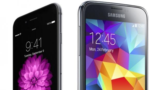 Ai vreunul dintre acestea? Iata care sunt cele mai valoroase telefoane mobile in acest moment