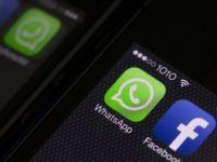 Cea mai asteptata functie pentru WhatsApp devine realitate! Deocamdata, numai cei cu Android au noroc